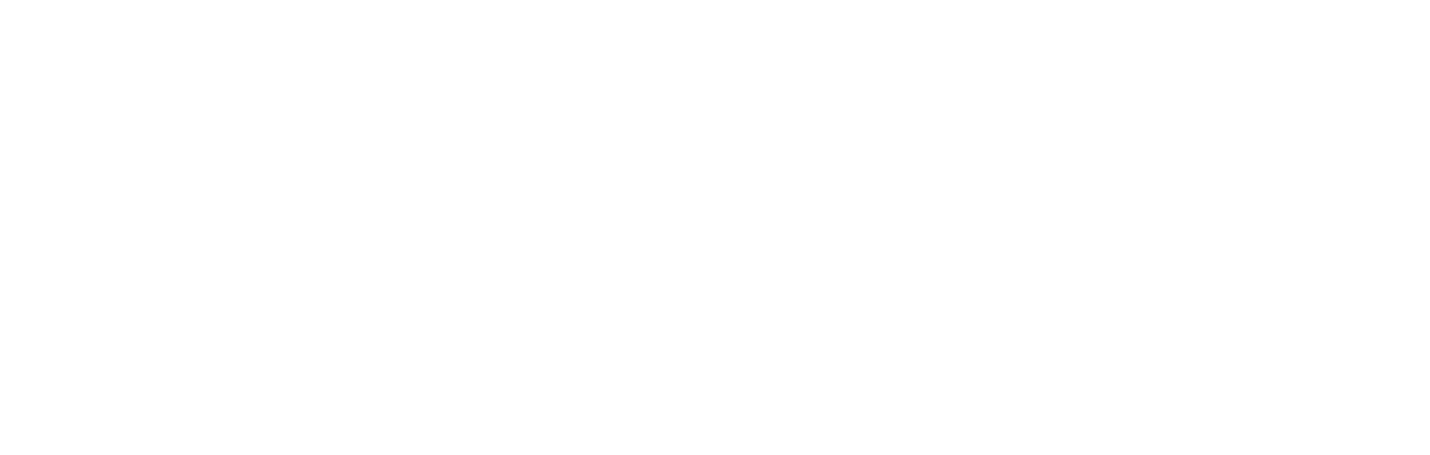 joymobile_logo